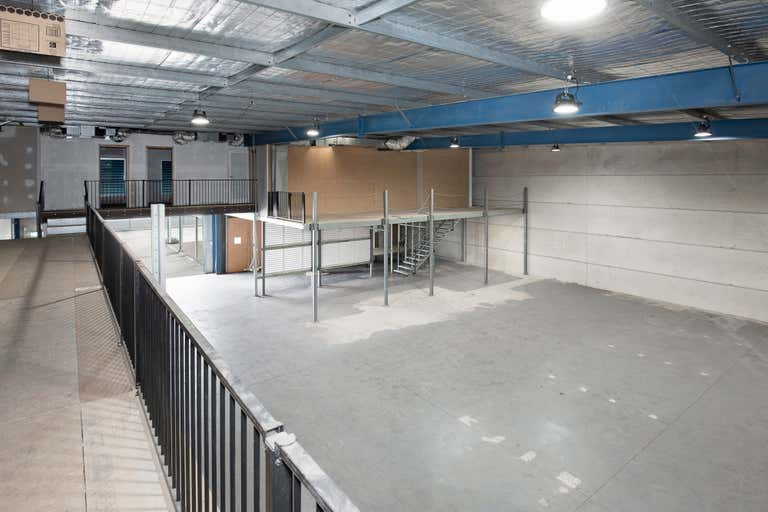 Leased - 5, 16 Rob Place Vineyard NSW 2765 - Image 4