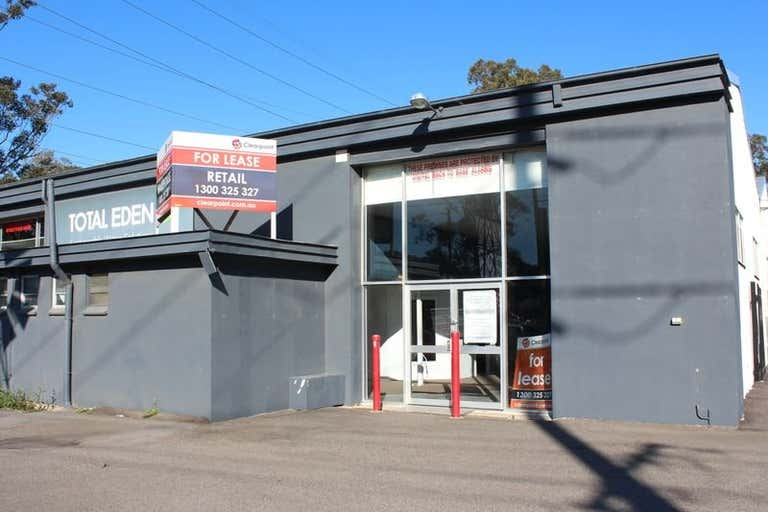 Shop 2, 232 Manns Road West Gosford NSW 2250 - Image 1