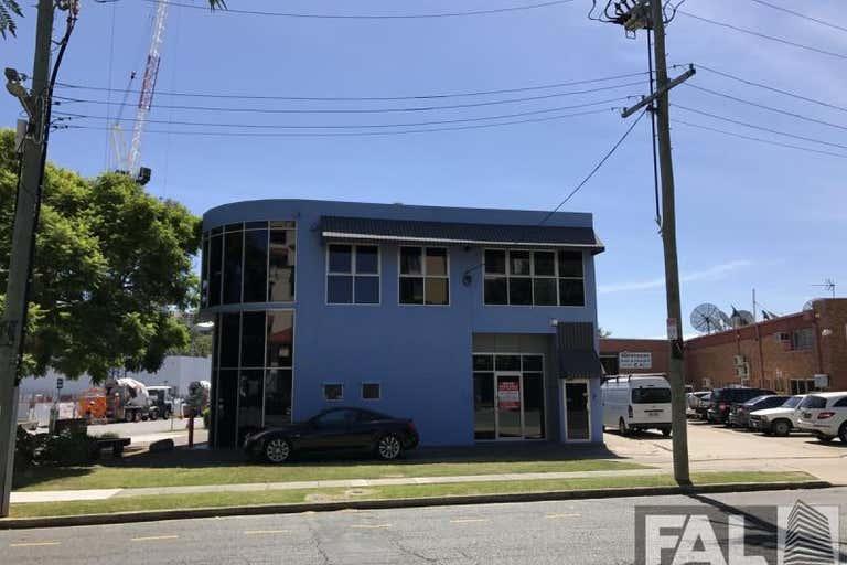22 Newstead Terrace Newstead QLD 4006 - Image 1