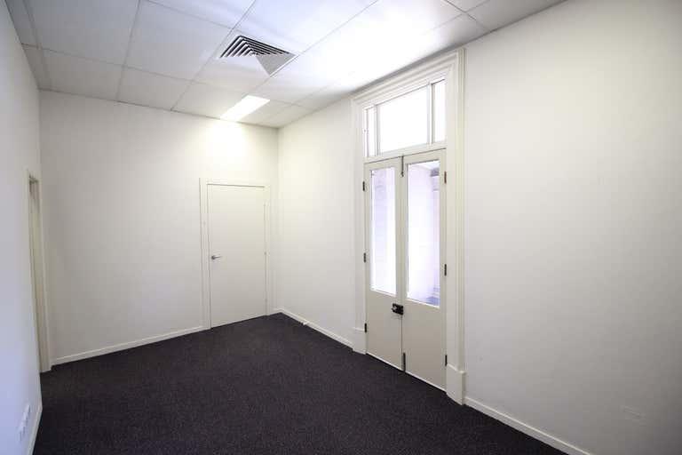 7B/138-140 Margaret Street Toowoomba City QLD 4350 - Image 2