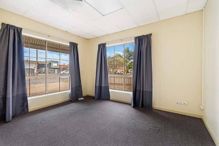 2 Wilford Avenue Underdale SA 5032 - Image 4