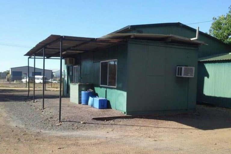 Lot 1247 Kimberley Street Wyndham WA 6740 - Image 3