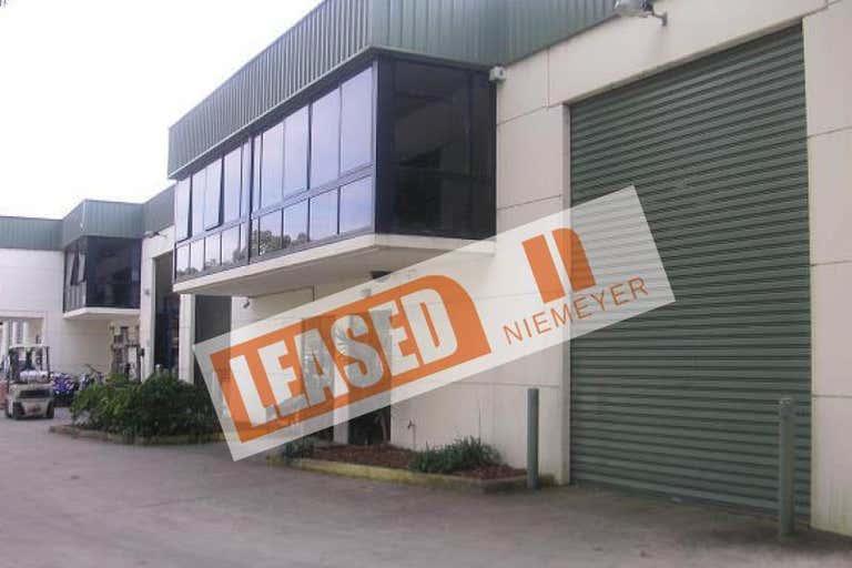 Milperra Business Park, 244-254 Horsley Road Milperra NSW 2214 - Image 1