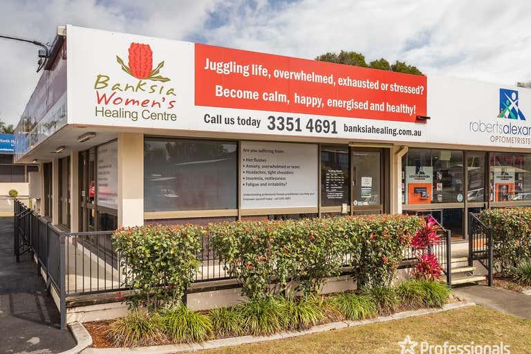 1/288 Dawson Parade Arana Hills QLD 4054 - Image 1