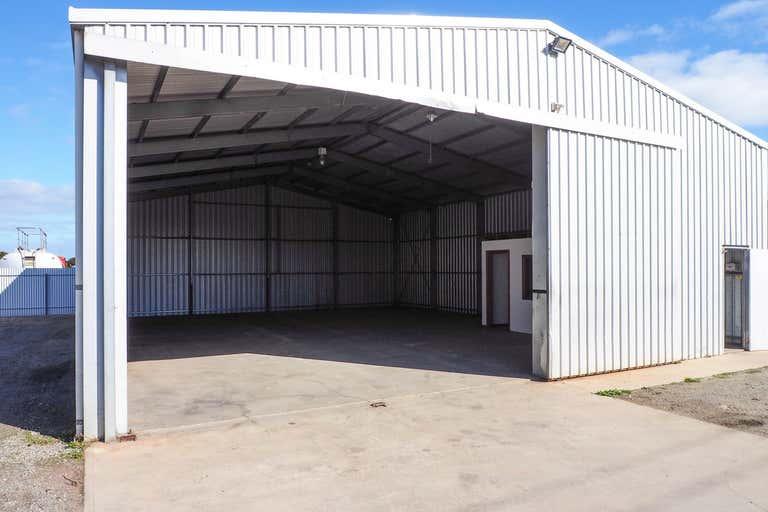 22 Marino Avenue Port Lincoln SA 5606 - Image 1