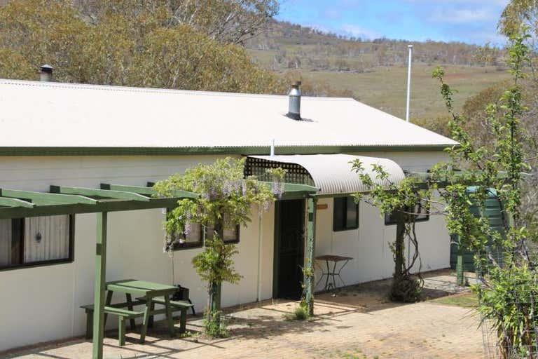 1074 Bobeyan Road Adaminaby NSW 2629 - Image 2
