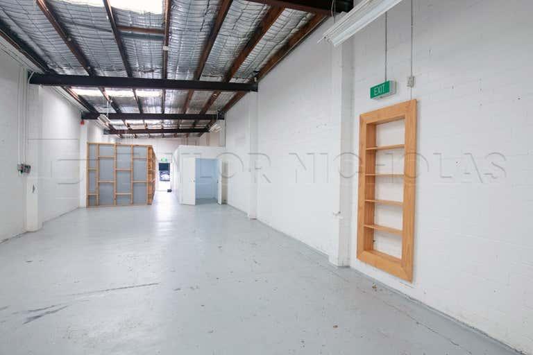 4 Buckley Street Marrickville NSW 2204 - Image 2