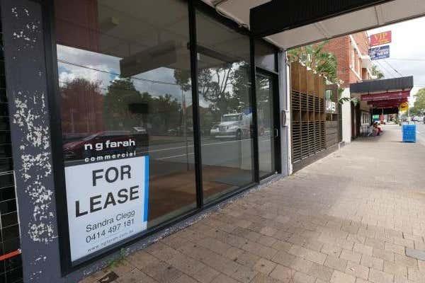 301 Gardeners Road Rosebery NSW 2018 - Image 1