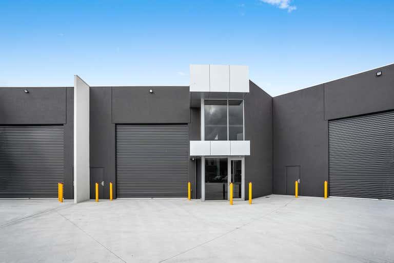 4/40 Saunders Street North Geelong VIC 3215 - Image 1