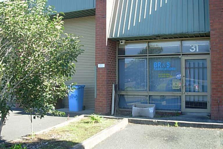 Unit 31, 16 Macquarie Place Boronia VIC 3155 - Image 1