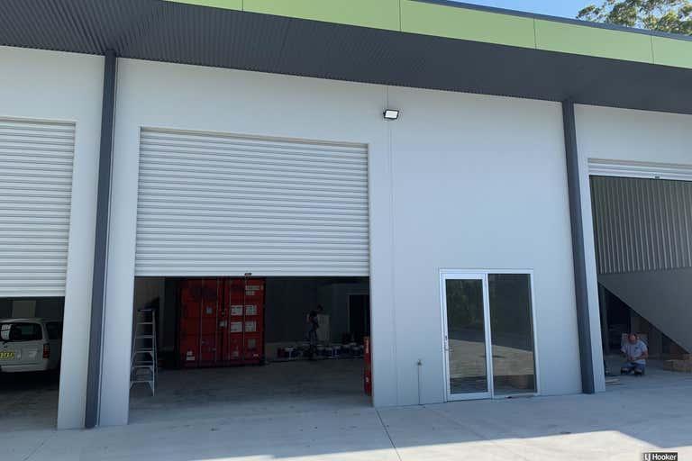 Unit 5, 25 Hawke Drive Woolgoolga NSW 2456 - Image 2