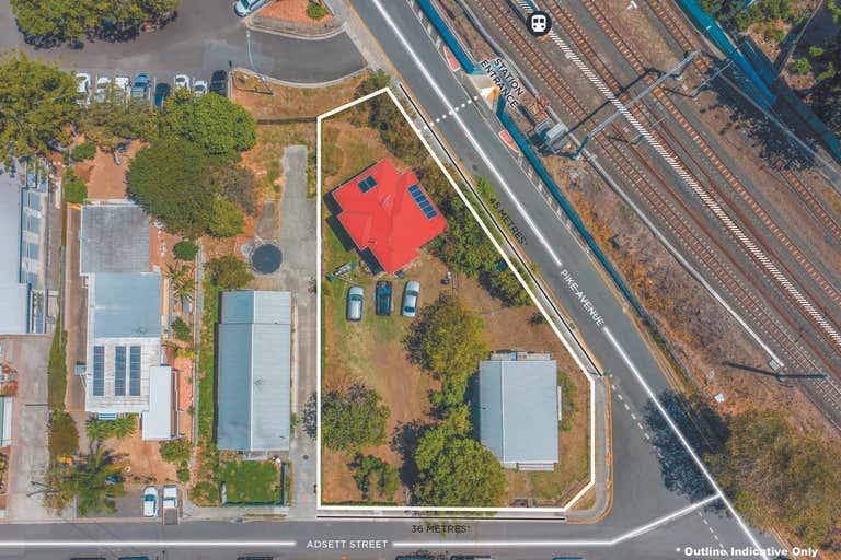 1-5 Adsett Street Taringa QLD 4068 - Image 3