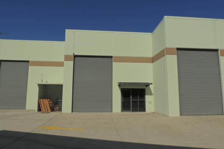 30/55 Commerce Circuit Yatala QLD 4207 - Image 1