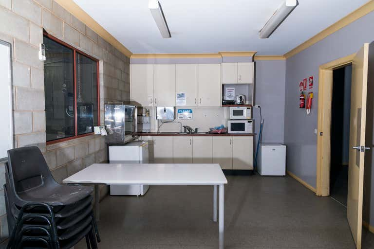 3 Billy Mac Place Parkes NSW 2870 - Image 4
