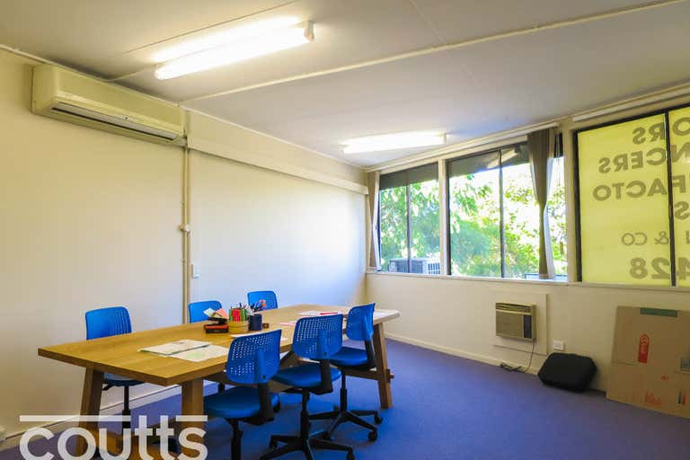 West Pennant Hills NSW 2125 - Image 3