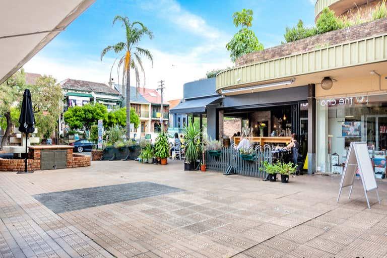4&5/39 Norton Street Leichhardt NSW 2040 - Image 1