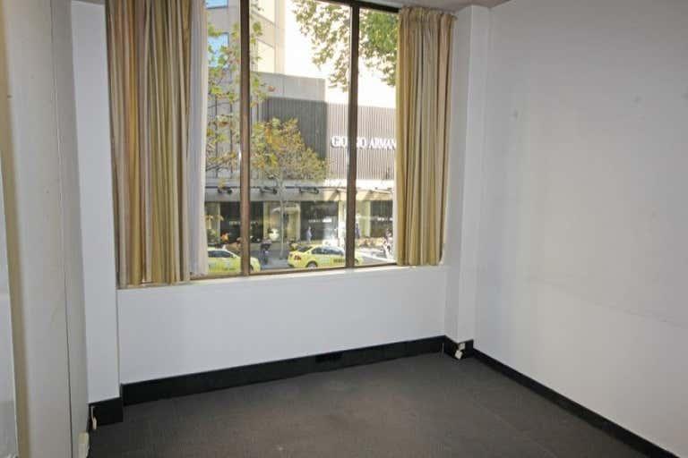Suite 2 L1, 24 Collins Street Melbourne VIC 3000 - Image 3