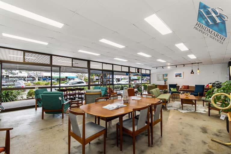 Shop 6, 7, 8, 125 Brisbane Road Mooloolaba QLD 4557 - Image 3
