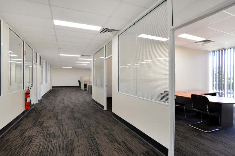 725 Boundary Road Darra QLD 4076 - Image 4