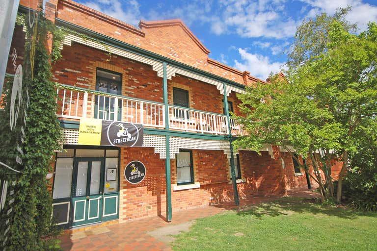 Level Ground Flo, C/556 Macauley Street Albury NSW 2640 - Image 4