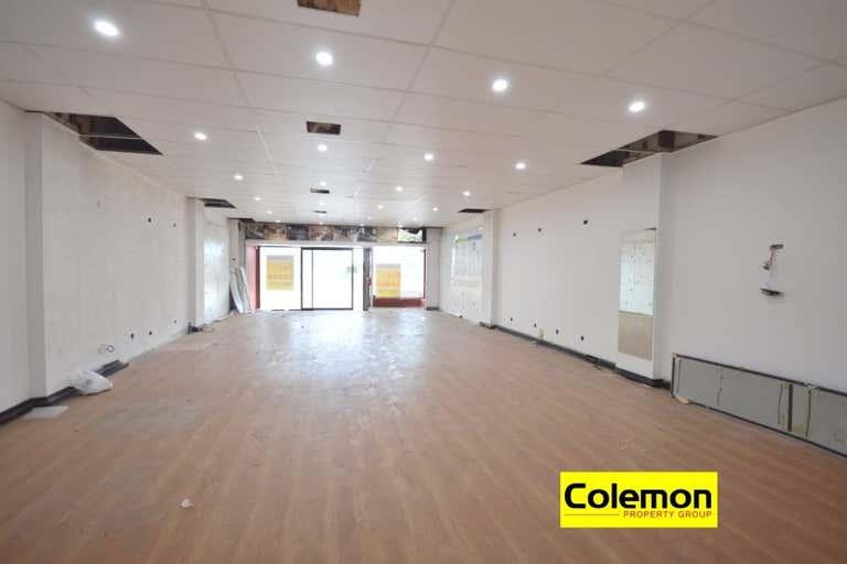 Shop 1, 969 Canterbury Rd Lakemba NSW 2195 - Image 3