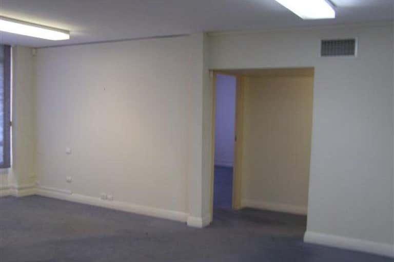 11 Eliza Street Adelaide SA 5000 - Image 3