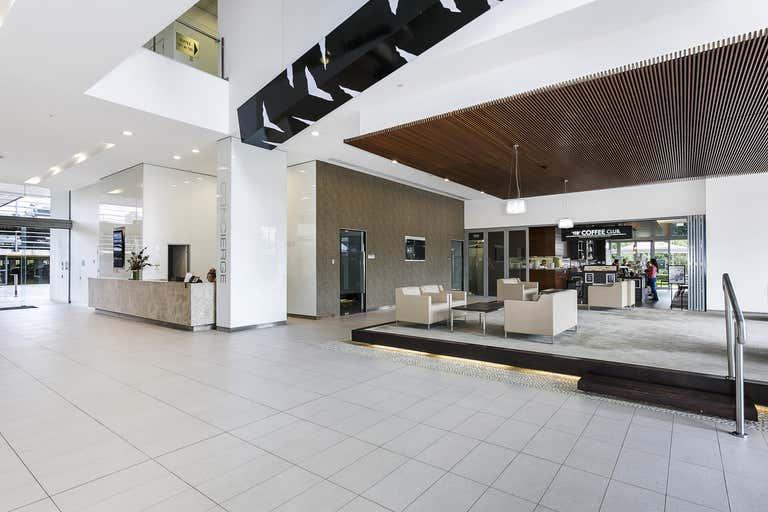206-207 - Leased, 2-8 Brookhollow Avenue Baulkham Hills NSW 2153 - Image 2