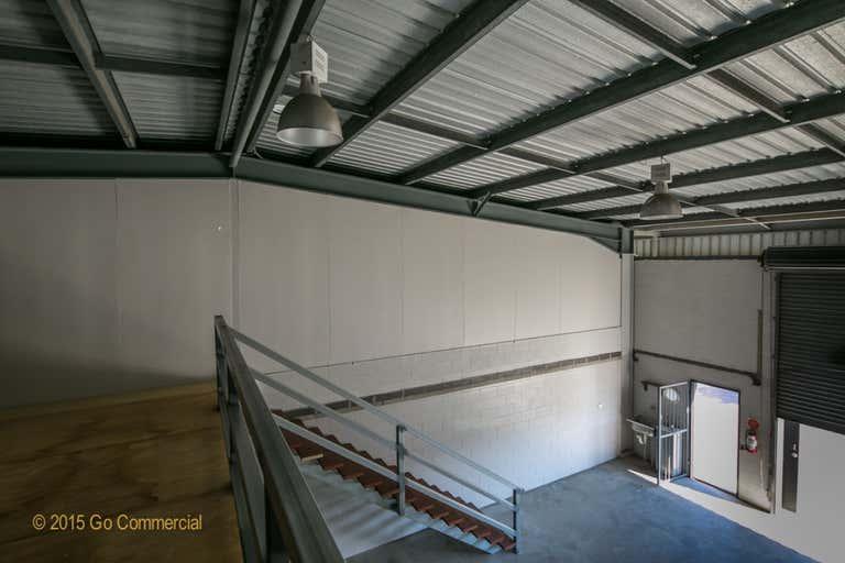 Shed 12, 202 McCormack Street Manunda QLD 4870 - Image 3