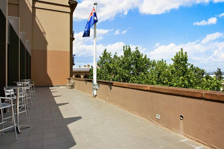 Levels 4 & 5, 4 Collins Street Melbourne VIC 3000 - Image 4