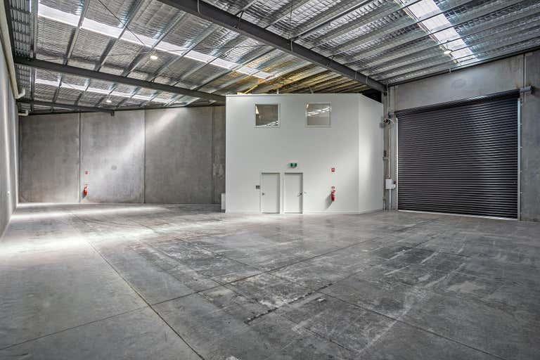 4/40 Saunders Street North Geelong VIC 3215 - Image 4