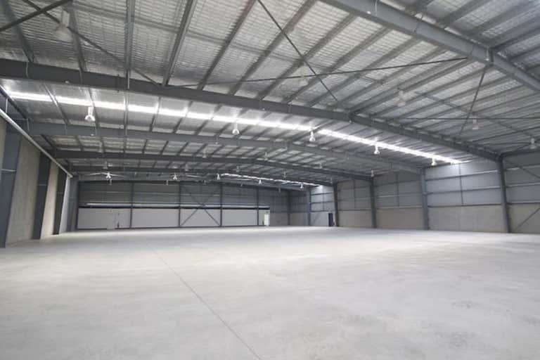 Warehouse 2, 513 Grand Junction Road Wingfield SA 5013 - Image 4