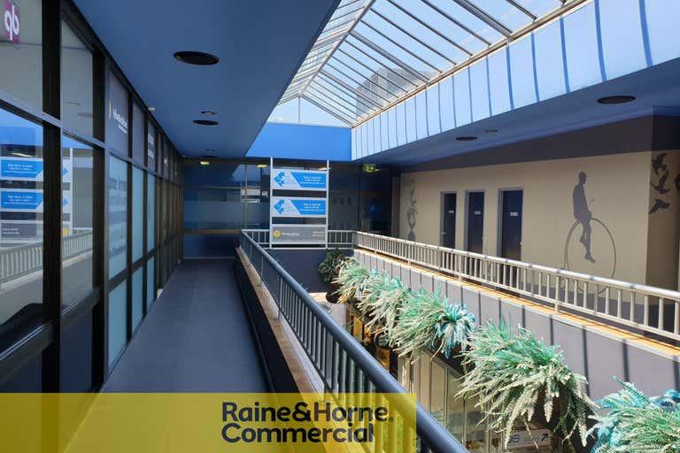 Suite 5, 262 Macquarie Street Liverpool NSW 2170 - Image 2