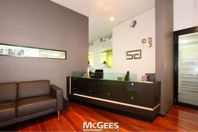 139 Gotha Street Fortitude Valley QLD 4006 - Image 4