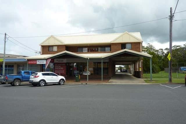 Shop 2/6-8 Macquarie Street Taree NSW 2430 - Image 3