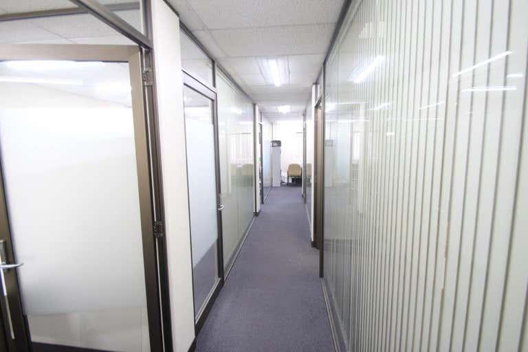 Suite 4, 370-376 Church Street Parramatta NSW 2150 - Image 3