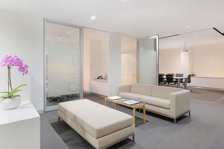 Level 8, 263 Clarence Street Sydney NSW 2000 - Image 3