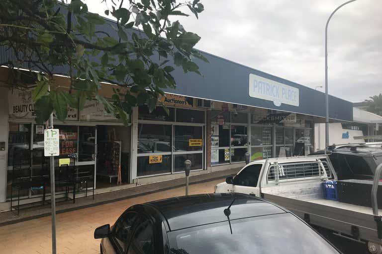 56F Patrick Street Dalby QLD 4405 - Image 2