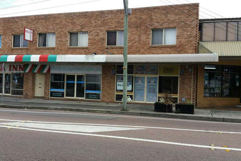 Shop 2, 413 The Entrance Road Long Jetty NSW 2261 - Image 3