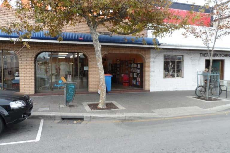 181 High Street Fremantle WA 6160 - Image 3