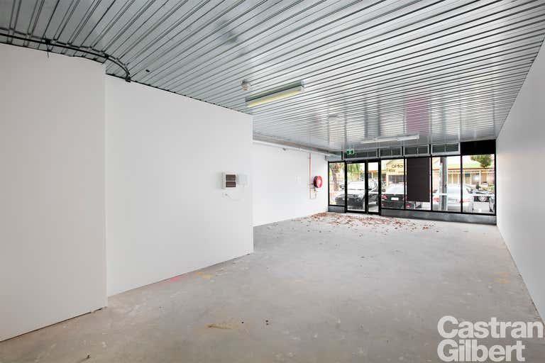 Shops 1 & 3, 56 Nicholson Street Footscray VIC 3011 - Image 2