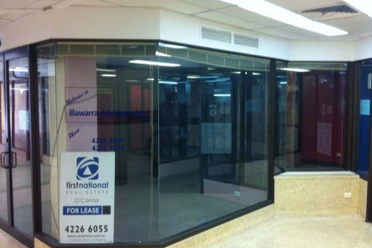 Suite 8&9/128-134 Crown Street Wollongong NSW 2500 - Image 2