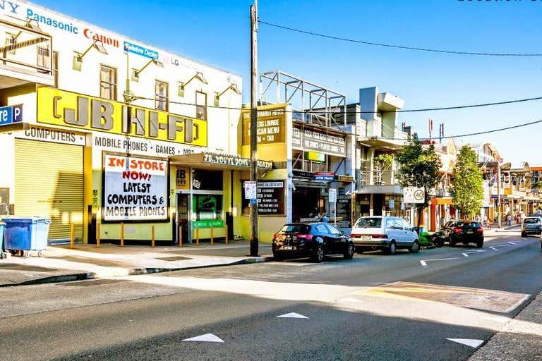 102 Norton Street Leichhardt NSW 2040 - Image 4