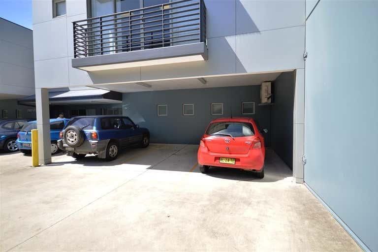 (Unit 5)/27 Annie Street Wickham NSW 2293 - Image 4