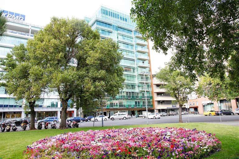 201/147 Pirie Street Adelaide SA 5000 - Image 2