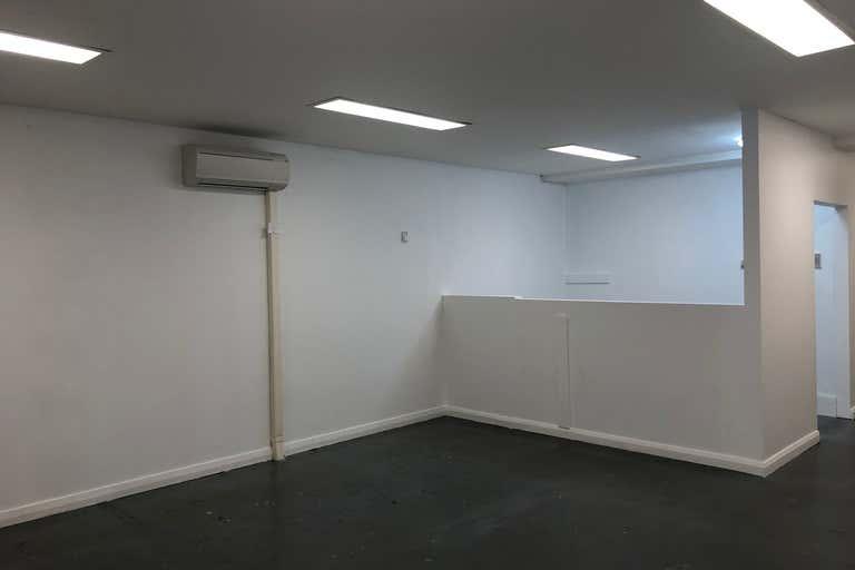1/57 Kalang Road Elanora Heights NSW 2101 - Image 3
