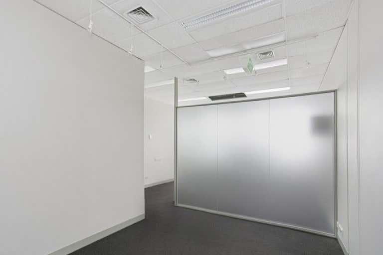 Suite 103, 153-161 Park Street South Melbourne VIC 3205 - Image 4