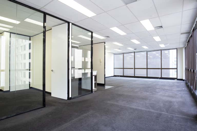 Exchange Tower, Suite 805/806, 530 Little Collins Street Melbourne VIC 3000 - Image 2
