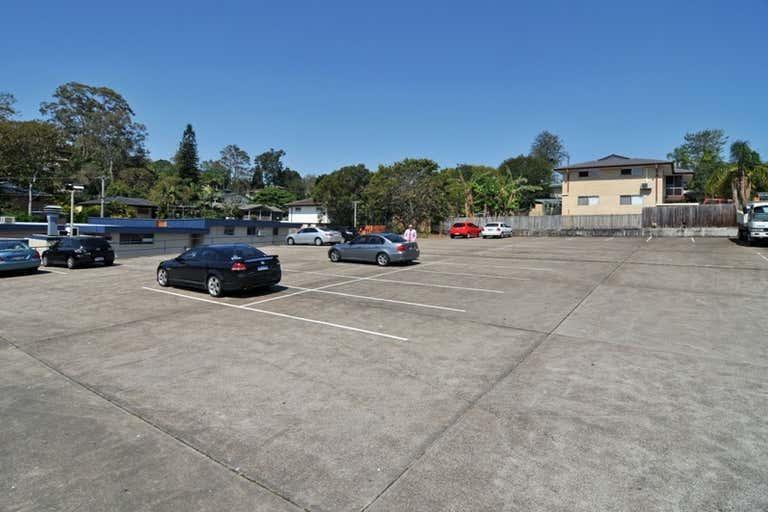 10/76 Curragundi Road Jindalee QLD 4074 - Image 4