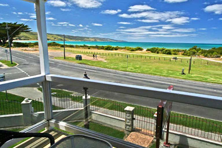 Lighthouse Keepers Inn, 175 Great Ocean Road Apollo Bay VIC 3233 - Image 3