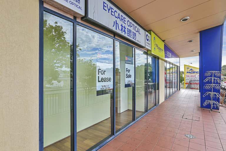 Shop 3 & 4, 223 Calam Road Sunnybank Hills QLD 4109 - Image 2